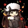 Momma Mei Mei's avatar