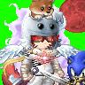 Bubinho's avatar