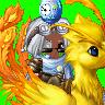 Quincu's avatar