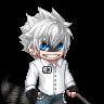 xS H U P S's avatar