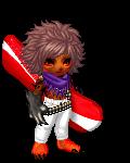 Celestial Calming's avatar