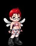 Cortesa's avatar