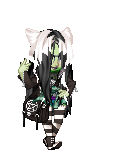 o_O Captain Lexie O_o's avatar