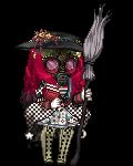 Ellameno-P's avatar