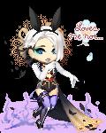 ii_Silently-insane_ii's avatar