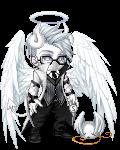 Akuma Reisu's avatar