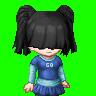 Superior Kunoichi's avatar