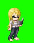 SaiaiNoTsu's avatar