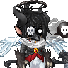 TwoCue's avatar