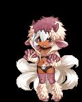 The Unholy Fox