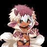 The Unholy Fox's avatar