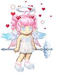 MissLadyMarmalade's avatar