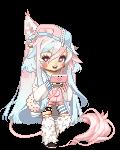 Bannana Muffins's avatar