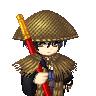 galaxyknight's avatar