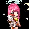 kawaii erogappa's avatar