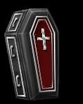 Draconus Oni's avatar