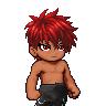 Takuto Tsunashi's avatar