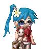 yuanne's avatar
