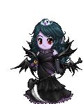 Vampire_Bella_Strife_666
