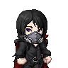 Karasu Sorrow's avatar