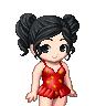 x - glamrockergirl - x's avatar
