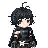 Zemire's avatar