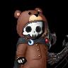 R0SC0's avatar
