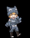 Utsukushii Negai's avatar