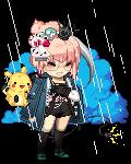 phoebehorselover's avatar