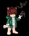 MarshalltheAsian's avatar