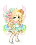 Saviala's avatar
