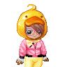 Corpulent Porpoises's avatar