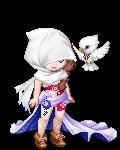 meitianairen's avatar