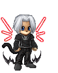 Xauna's avatar