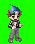 Chrische's avatar
