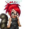 Sabaku_no_Gaara_Kaze's avatar