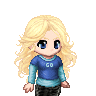 Ancelstiere's avatar