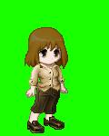 g3mston3's avatar