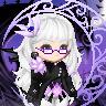 +SilverMoon1169+'s avatar