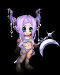 Fuzzy Bunny Ears's avatar