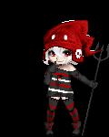 Chrono Bloodrose