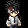 Yamyam50's avatar