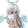 Dijitaru Aaron's avatar