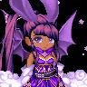 purplefeelsfine's avatar