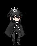 III_Monkey Madness_III's avatar