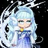 Tarnished Rapture's avatar