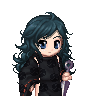 -Oatmeal Flavord Poptart-'s avatar