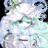 Nerina_shadowkin's avatar