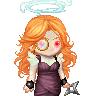 spunkey321's avatar