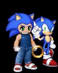Clutch 45's avatar